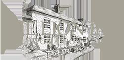 The Lion Inn Logo